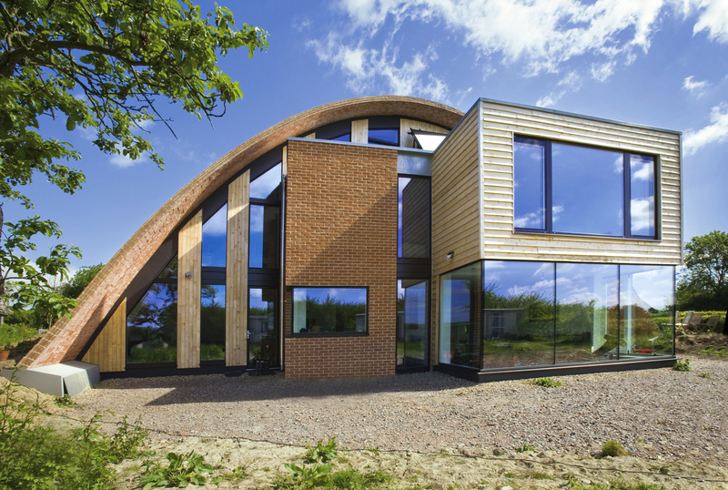 You Can Have A Zero Energy Home For Cheap With The Right Toolkit Bdaa